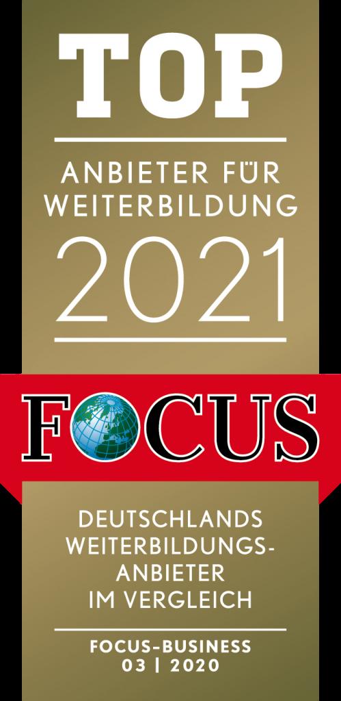 Focus-Business